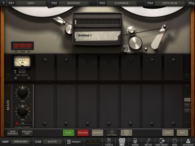 Amplitube Slash SS04