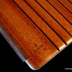 geardiary-miniot-wooden-mk2-ipad-smart-cover-003