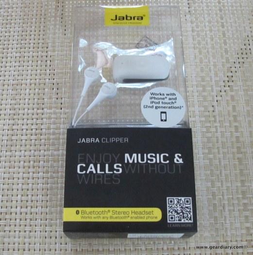 Gear-Diary-Jabra-Clipper-013