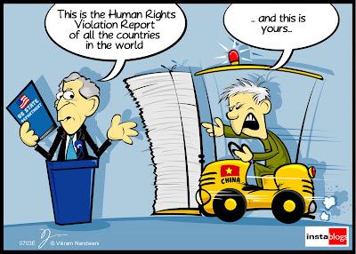 0703E_America_Human_Rights