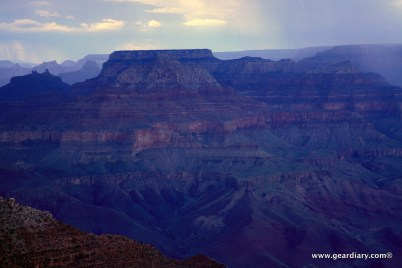 18-geardiary-grand-canyon-017