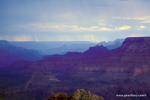 19-geardiary-grand-canyon-018