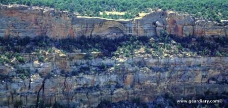 26-geardiary-mesa-verde-national-park-025