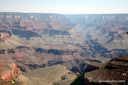 34-geardiary-grand-canyon-033