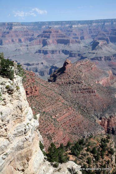 36-geardiary-grand-canyon-035