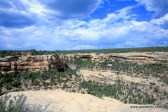 Gear Diary Marvelous Mesa Verde!  photo