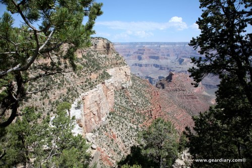 46-geardiary-grand-canyon-045