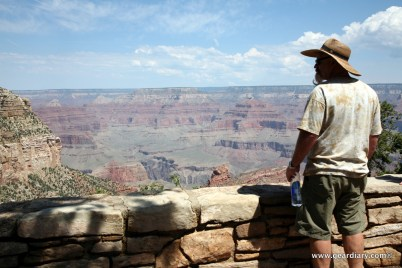 52-geardiary-grand-canyon-051