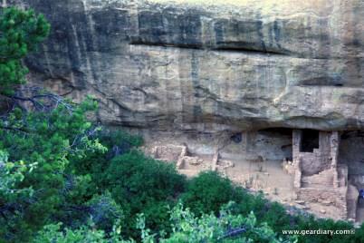 53-geardiary-mesa-verde-national-park-052