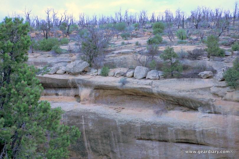 55-geardiary-mesa-verde-national-park-054