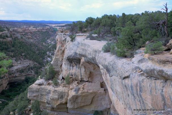 57-geardiary-mesa-verde-national-park-056