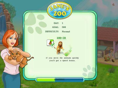 Jane's Zoo5