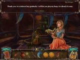 Gear Diary Lost Souls: The Enchanted Paintings HD for iPad Review photo
