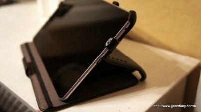 Nexus 7 Blurex Stand