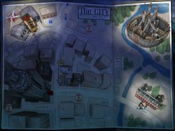 Sinister City10