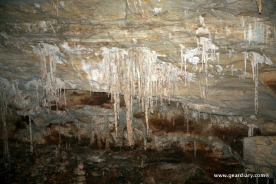 geardiary-carlsbad-caverns.03