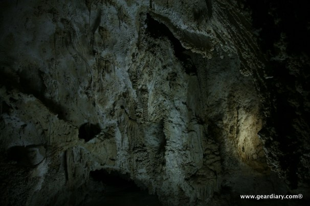 geardiary-carlsbad-caverns.07-001