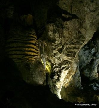 geardiary-carlsbad-caverns.07
