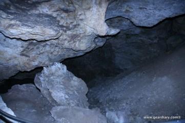 geardiary-carlsbad-caverns.09-001