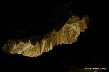 geardiary-carlsbad-caverns.13