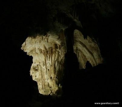 geardiary-carlsbad-caverns.18-001