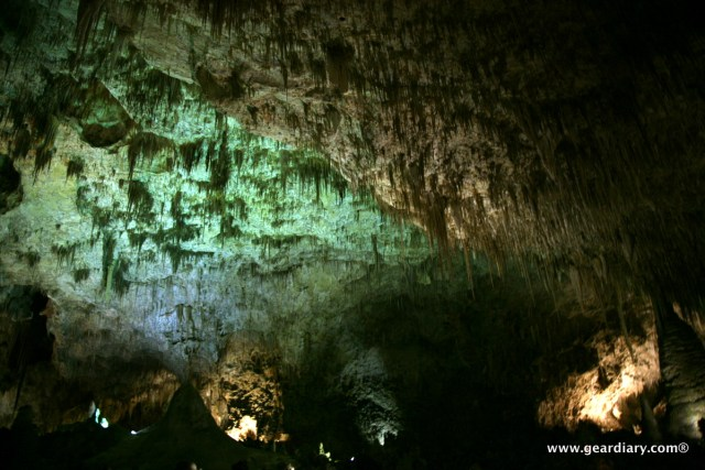 geardiary-carlsbad-caverns.22