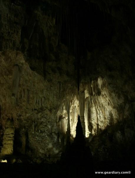 geardiary-carlsbad-caverns.26