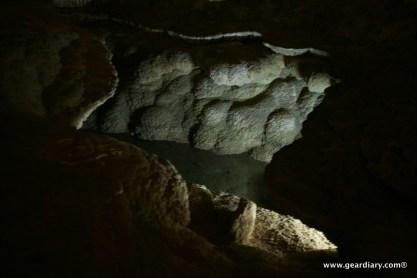 geardiary-carlsbad-caverns.34