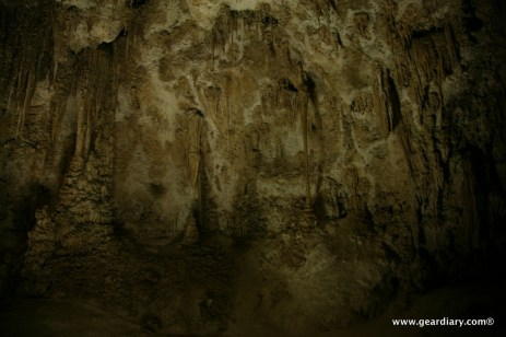 geardiary-carlsbad-caverns.38-001