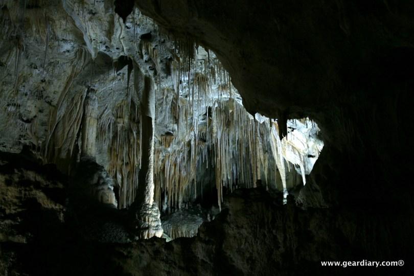 geardiary-carlsbad-caverns.41-004