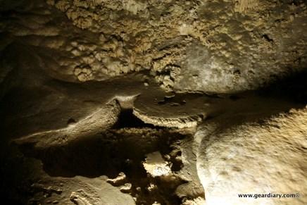 geardiary-carlsbad-caverns.50-001