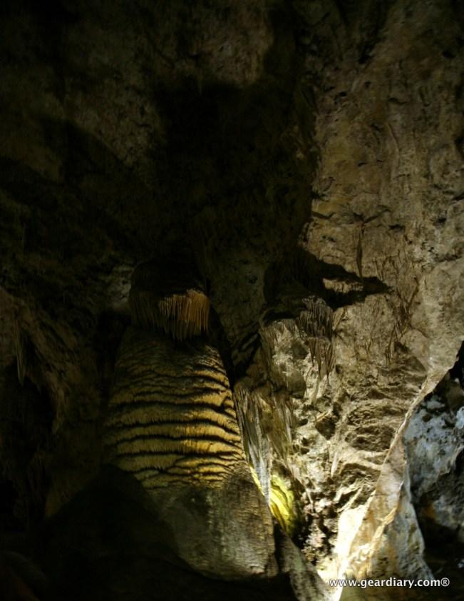 geardiary-carlsbad-caverns.57