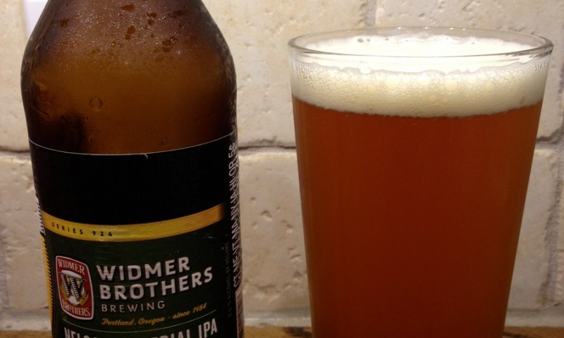 geardiary-widmer-brothers-nelson-imperial-ipa