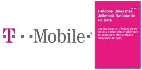 t-mobile-ad