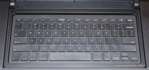 Gear-Diary-iHome-iDM5-Bluetooth-Keyboard-Speaker-System-003.JPG