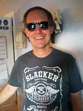 Slacker-Wear