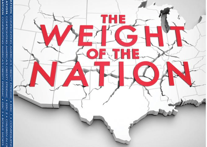 WeightofNation