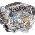 2014-corvette-lt1-6.2l-v8-vvt-di