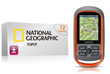 310-TOPO-Item-Display-Image