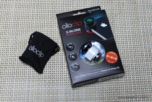 Gear-Diary-Ollo-Clip.56-2