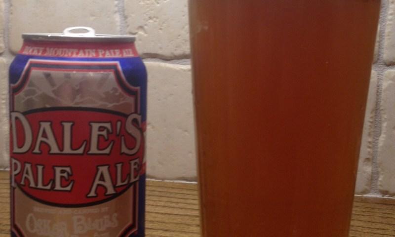 Geardiary-Oskar-Blues-Dale's-Pale-Ale.00