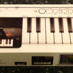 iRig Keys Box1