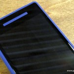 05-geardiary-htc-windows-phone-012