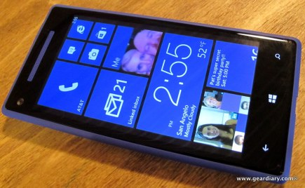 23-geardiary-htc-windows-phone-030