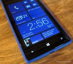 25-geardiary-htc-windows-phone-032