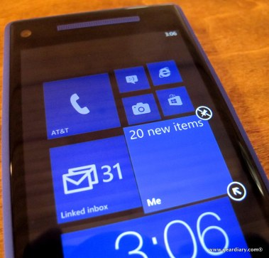 31-geardiary-htc-windows-phone-038