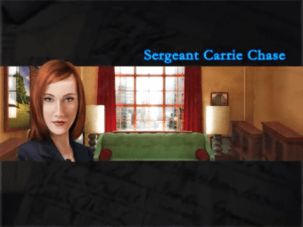 Gear Diary Masters of Mystery Blood of Betrayal HD for iPad Review photo