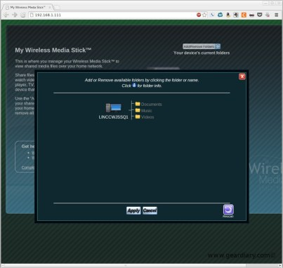 WMS_Setup_browser2