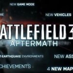 battlefield3aftermath