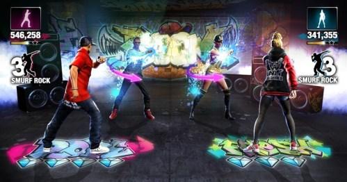 hip-hop-dance-experience